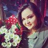 Инесса, 32, г.Кущевская