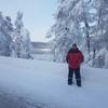 Алик, 42, г.Мирный (Саха)