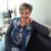 Светлана, 48, г.Усмань