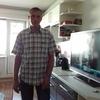 Сергей, 44, г.Онгудай