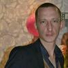 Слава, 29, г.Волгоград