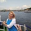 Елена, 42, г.Воскресенск
