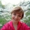 Ольга, 37, г.Губкин