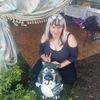 Елена, 41, г.Абакан