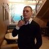 Алексей, 30, г.Немчиновка