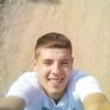 Игорян Алексеевич, 21, г.Окуловка