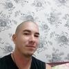 Дмитрий, 30, г.Кукмор