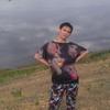 Светлана, 48, г.Астрахань