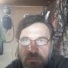 Сергей рыльцев, 50, г.Макаров
