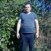 Павел, 38, г.Узловая