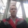 Юрий, 53, г.Оренбург