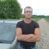 Вячеслав, 41, г.Иваново