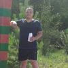 Руслан, 38, г.Надым