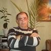 михаил, 64, г.Верхняя Салда
