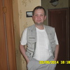 алексей, 36, г.Реж