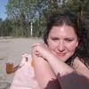 Наталья, 33, г.Аргаяш