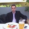 Михаил, 35, г.Таганрог