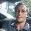 Николай Марочкин, 38, г.Людиново