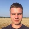 Александр, 31, г.Долгопрудный