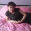 Evgenia, 38, г.Орск