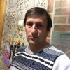 Александр, 46, г.Саки