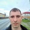Юра, 36, г.Губкинский (Тюменская обл.)