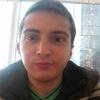 Артур, 23, г.Уфа