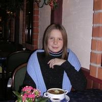 Фрейя, 31 год, Стрелец, Москва