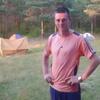 Сергей, 32, г.Невель