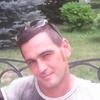 Сергей Глушенков, 38, г.Тимашевск