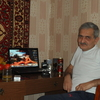 aboferas, 52, г.Заречный (Рязанская обл.)