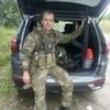 Dmitriy, 46, г.Лангепас