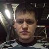Евгений Копысов, 38, г.Орел