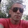 Александр, 34, г.Воткинск