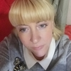 Ольга, 42, г.Камышин