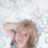 Елена, 47, г.Богородск