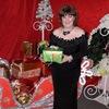 Эльвира, 52, г.Екатеринбург