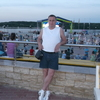Алексей, 50, г.Пенза