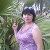 Ольга, 52, г.Чистополь