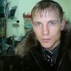 Владислав, 34, г.Отрадный