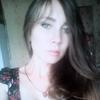 Ксения, 29, г.Чита