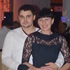 Egor, 26, г.Калинино