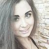 Альбина •♥•Кar@meL'Кa, 26, г.Великий Новгород (Новгород)