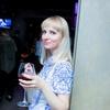 Ирина, 35, г.Воскресенск