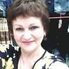 татьяна, 54, г.Оренбург