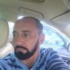 Сергей, 42, г.Петрозаводск