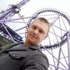 Кирилл, 27, г.Севастополь