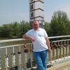 Алексей, 45, г.Оренбург