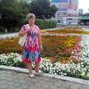 марина, 36, г.Иркутск