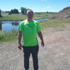 Михаил, 43, г.Лесной
